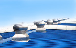 san-diego-industrial-roofing-exhaust-fan
