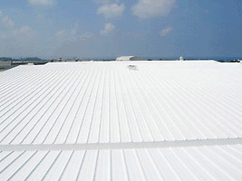 san-diego-roofing-industrial-spray