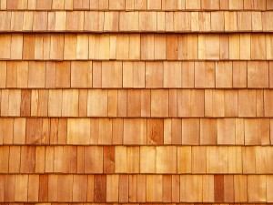 San Diego Roofing Wood Shake Shingles