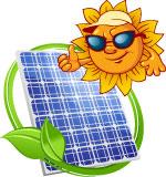 san-diego-solar-installation-services