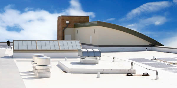 San Diego Roofing Inc. - Video & Image Gallery | ProView