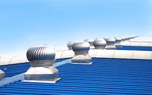 industrial-roofing-exhaust-fan