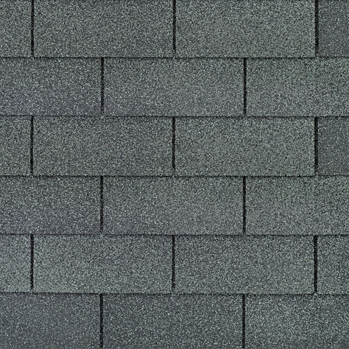 San Diego Roofing 3 Tab Asphalt Shingles San Diego Roofing Inc – Asphalt Roof Shingles Types