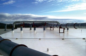 San Diego Fibertite Roofing