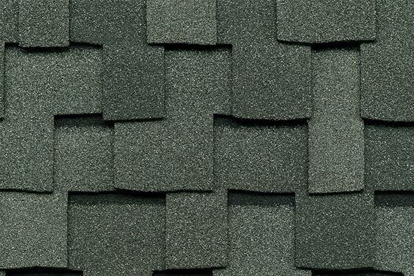 Asphalt Shingle Roofing San Diego Roofing Inc