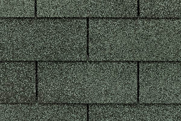 San Diego Roofing - Premium Shingles - GAF Royal Sovereign