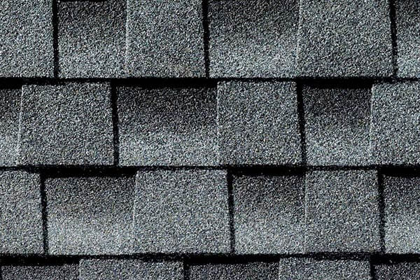 San Diego Roofing - Laminated Shingles - Timberline HD