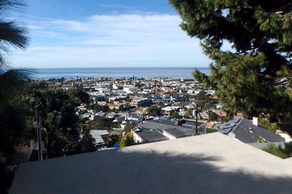 La Jolla Roof San Diego Roofing Inc