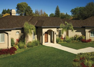 san-diego-roofing-residential-roofing-contractor-3