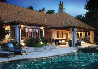 san-diego-roofing-residential-roofing-contractor-4