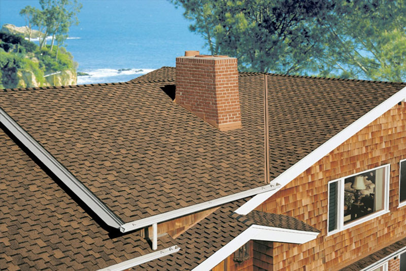 San Diego Roofing Replacement