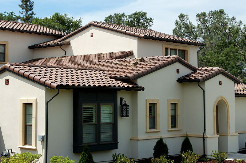 Best San Diego Tile Roofing Contractor